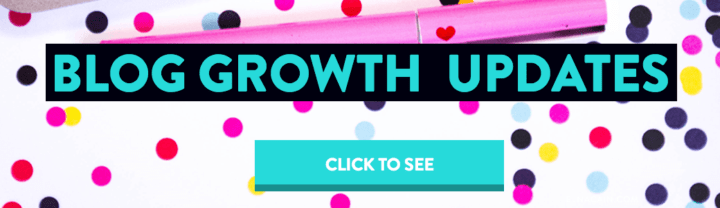 blog-growth-updates-banner