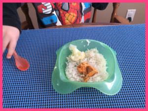boy-supper