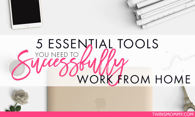 tools-you-need-work-from-home