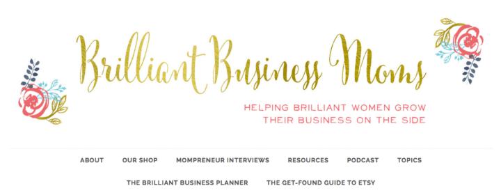 brilliant-business-women