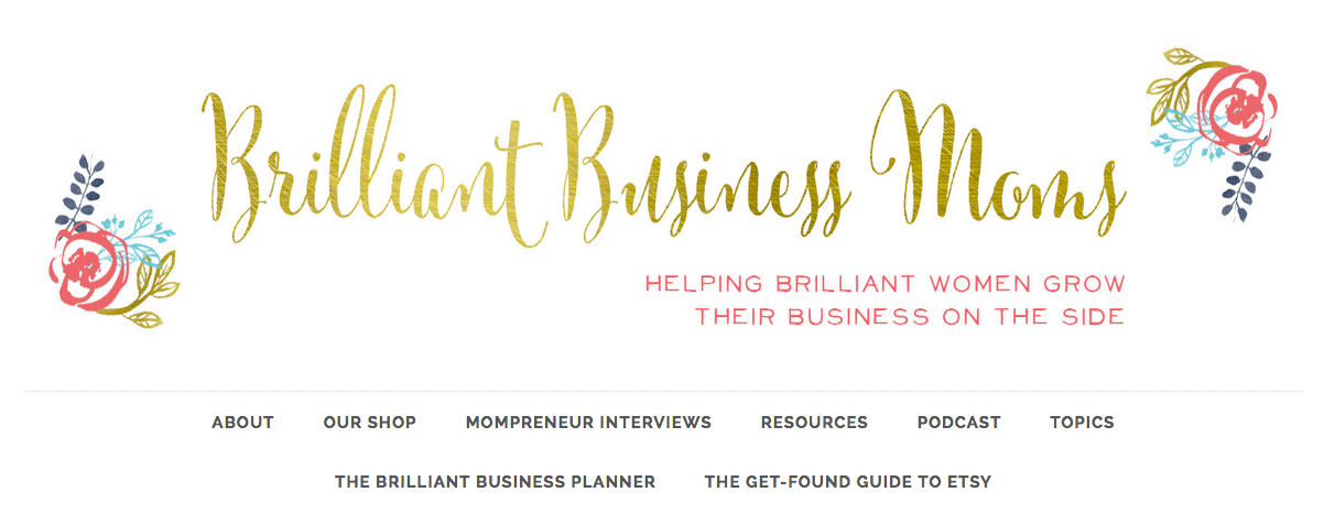 brilliant-business-women