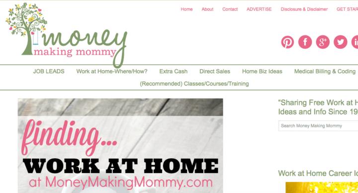moneymaking-mama