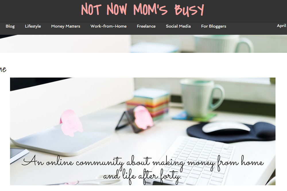 not-now-moms-busy