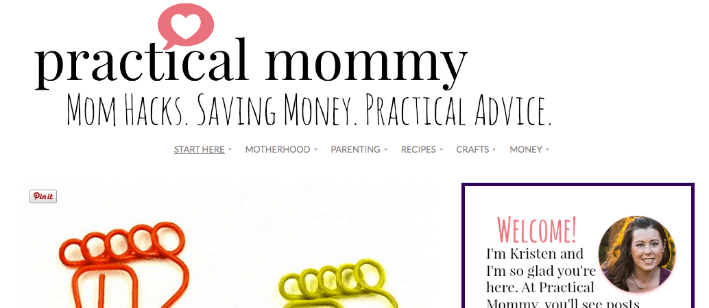 practical-mommy