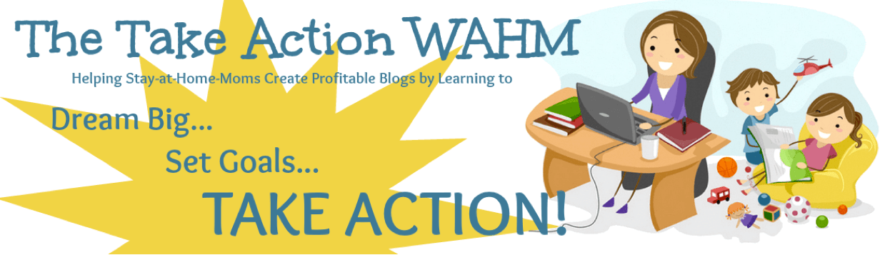 take-action-wahm
