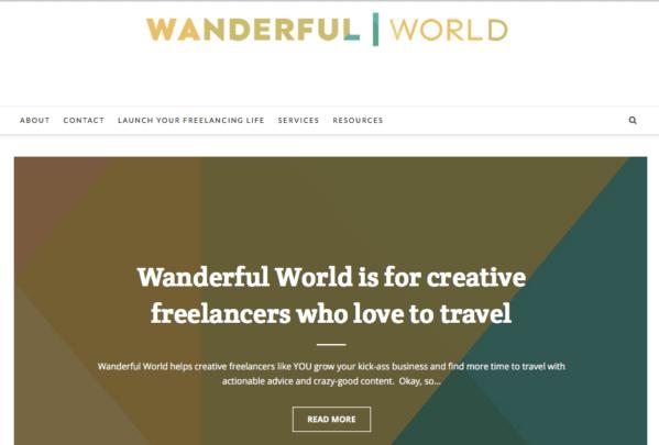 wanderful-world