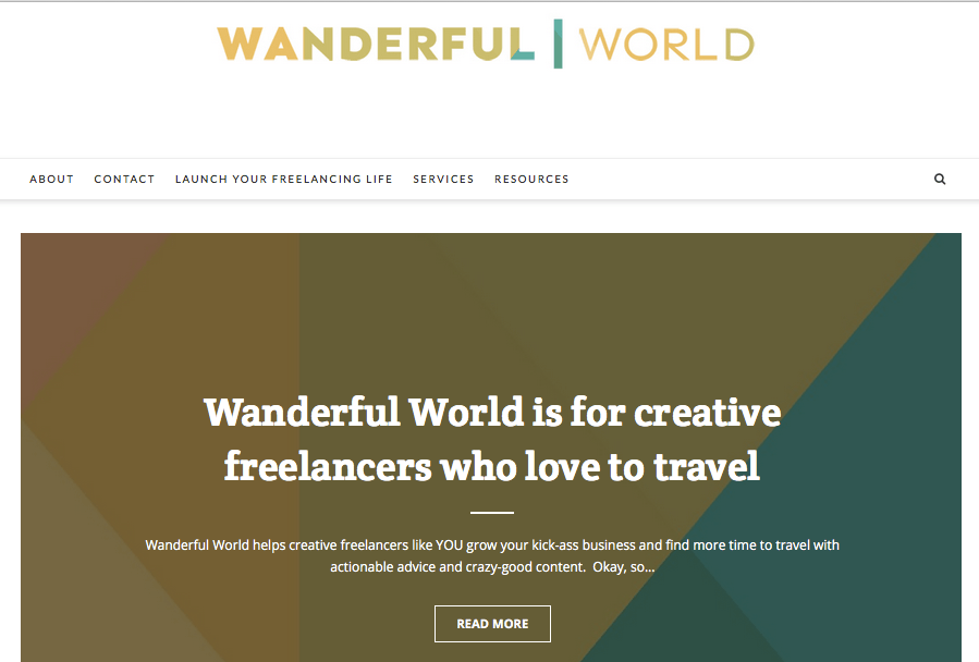 wanderful-world