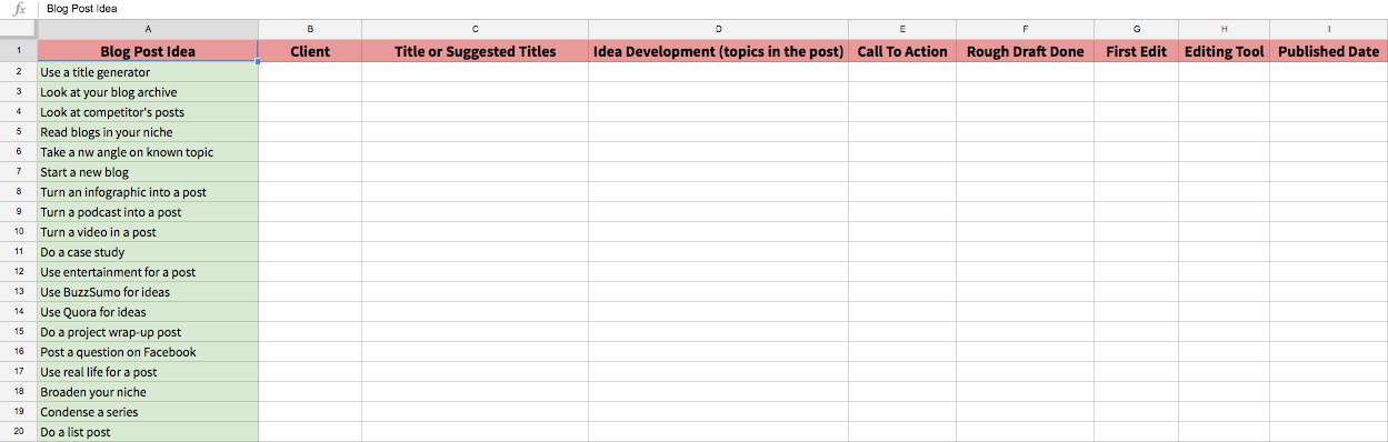 blog-content-schedule