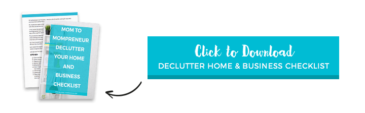 cu-declutter-home-business-checklist