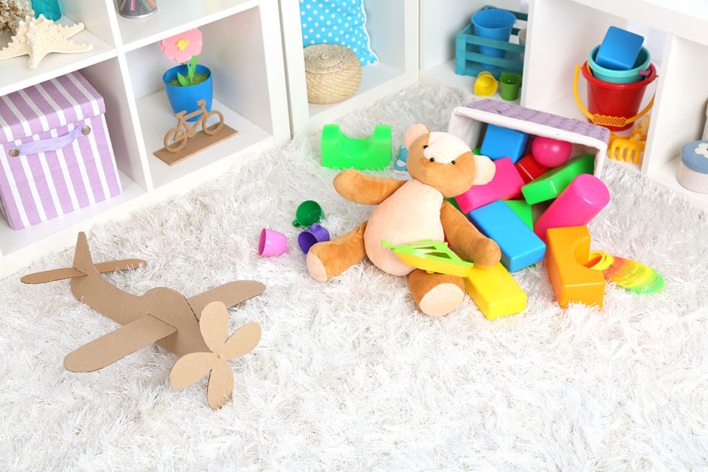 Sandcastles and Band-Aids: Being a Mom to Twins