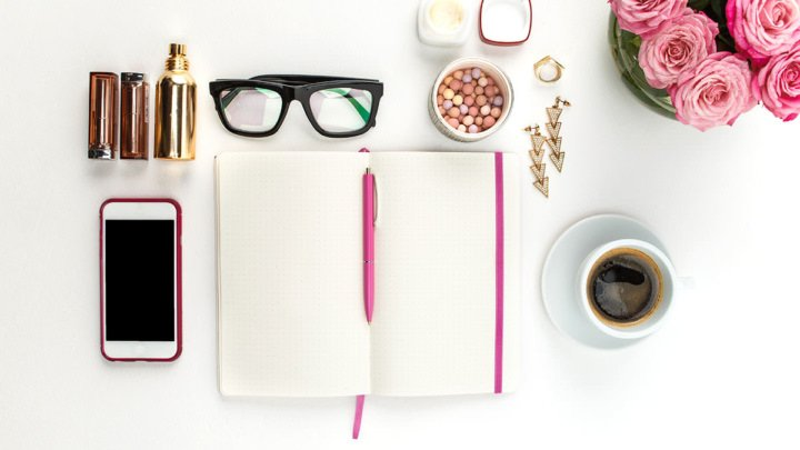 26 Ways to Supercharge Your Productivity as a Mommy Blogger