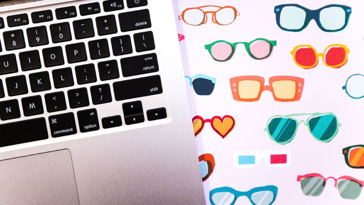 Blogging Basics: Everything You Need to Know About Blogging
