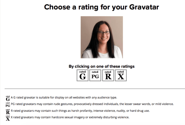 gravtar-rating