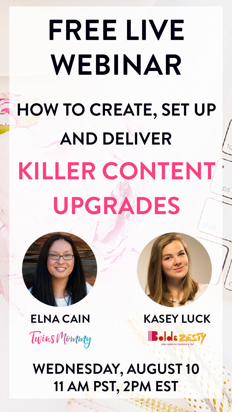 content-upgrade-webinar-pin