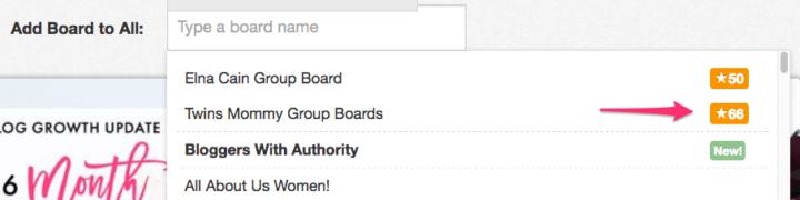 board-list