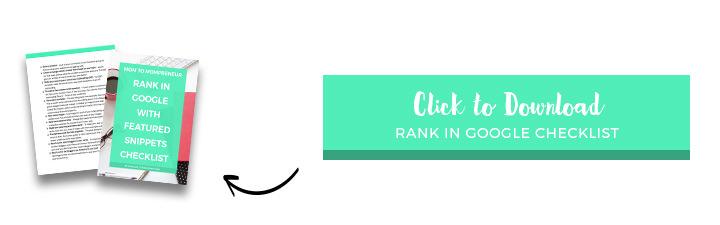rank-google-cu-button