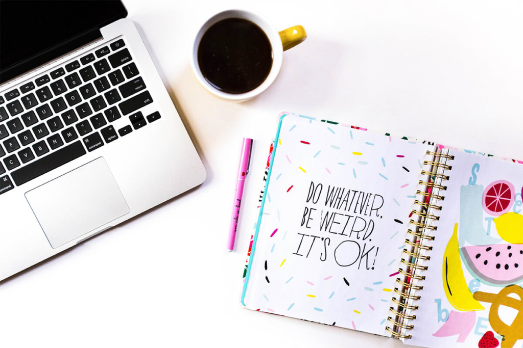 12 Free Printable Planners to Help Grow Your Blog