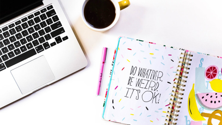 12 Free Planners to Help You Grow Your Blog