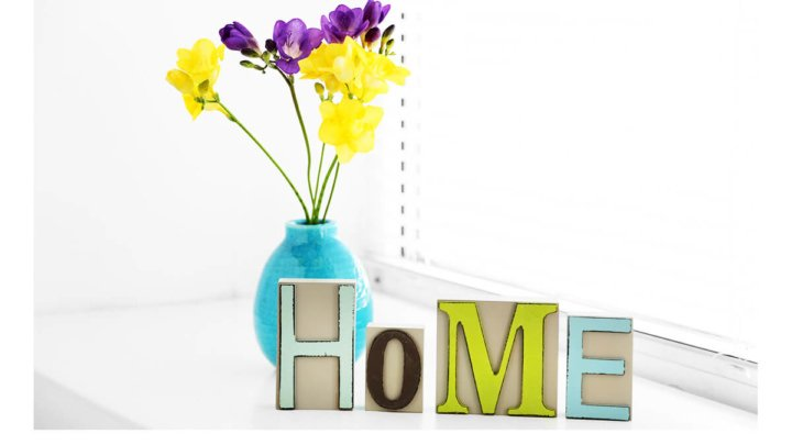 12 Happy Mom and Happy Home Freebies (No More Momster)