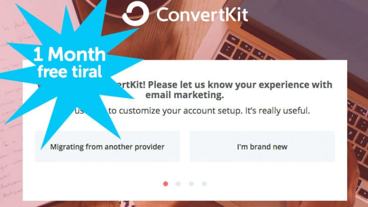 ConvertKit for Mom Bloggers (Why I Switched) - Twins Mommy