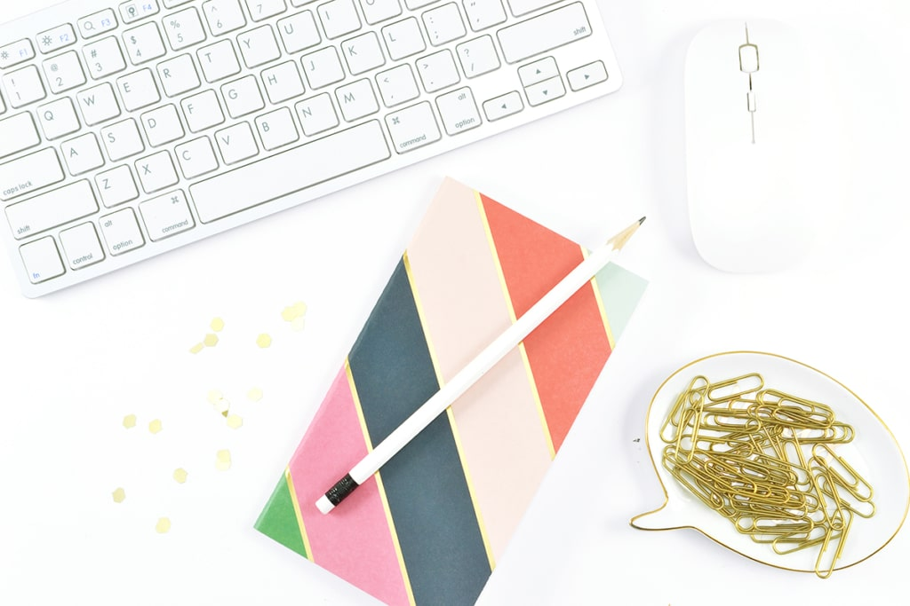 3 Easy Ways to Grow Your Email List Using Pinterest