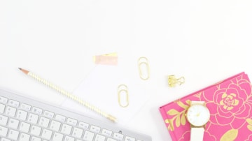 5 Ways to Get Your Pinterest Profile Ready for 2019