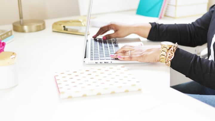 How to Start a Blog and Make Money - Twins Mommy