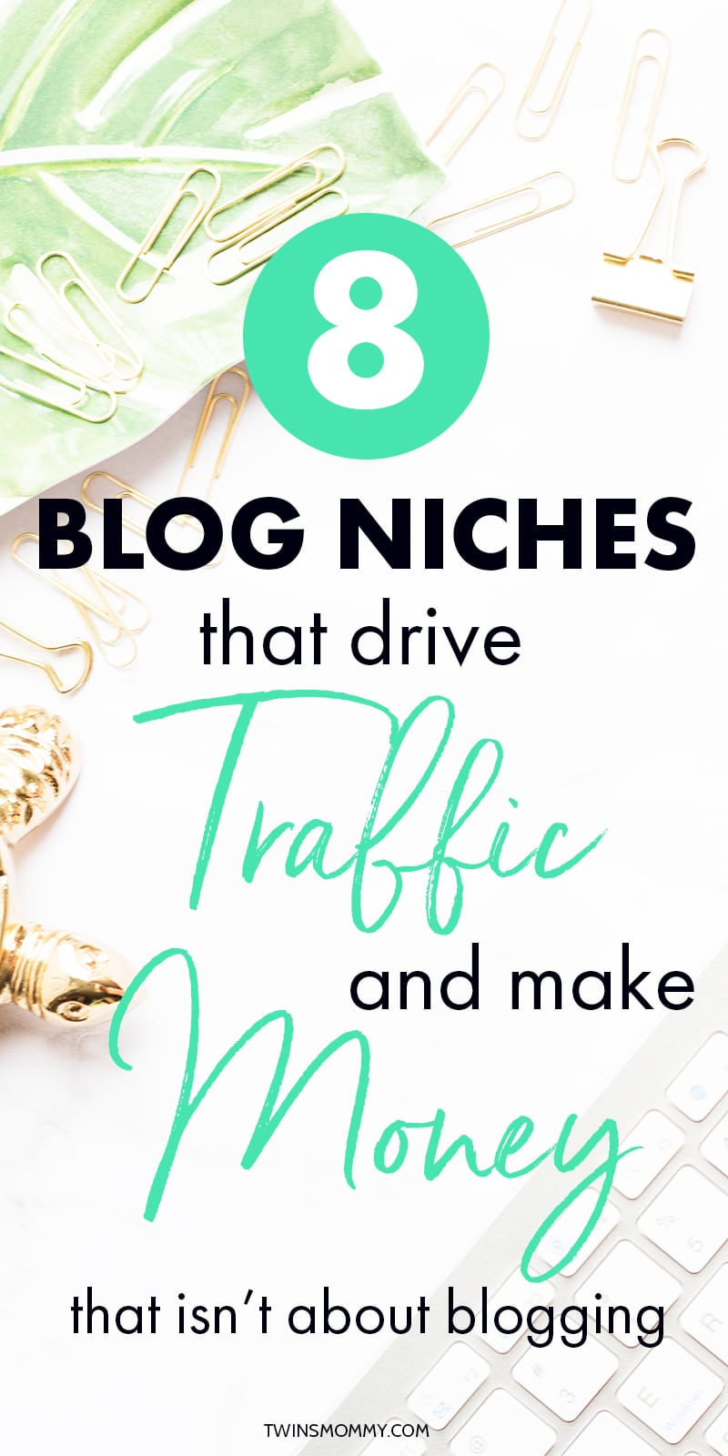 8 Popular Blog Niches That Drive Traffic And Make Money That Aren T