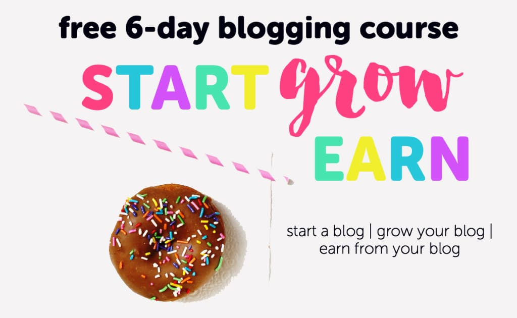 8 Popular Blog Niches That Drive Traffic and Make Money (That Aren't