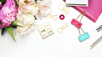 Why Tailwind Is Now Becoming More Important For Bloggers Using Pinterest