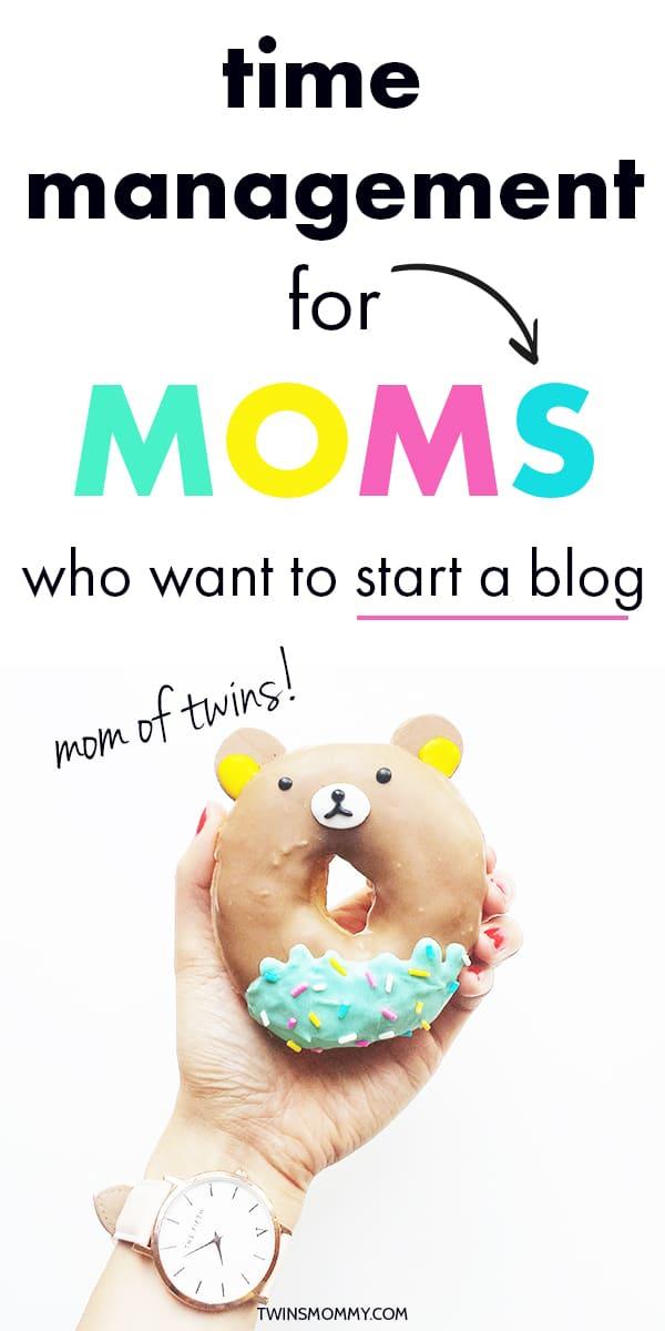 merchandise towards mom 2019