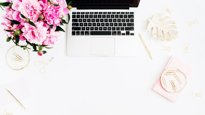 The First Step of SEO for New Bloggers