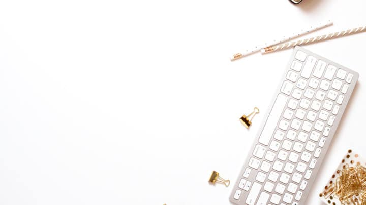 The First Step to Monetizing Your Email List