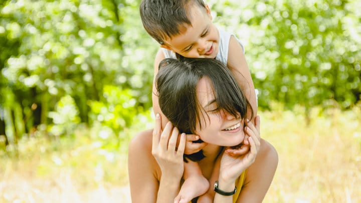 12 money making stay at home mom jobs for 2019 twins mommy