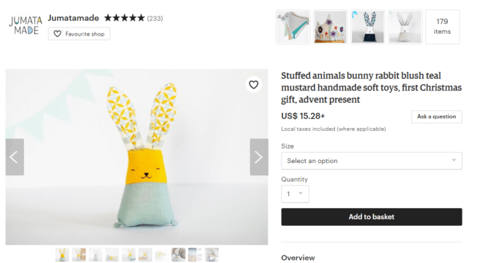 87 Crafts You Can Make and Sell as a Stay at Home Mom