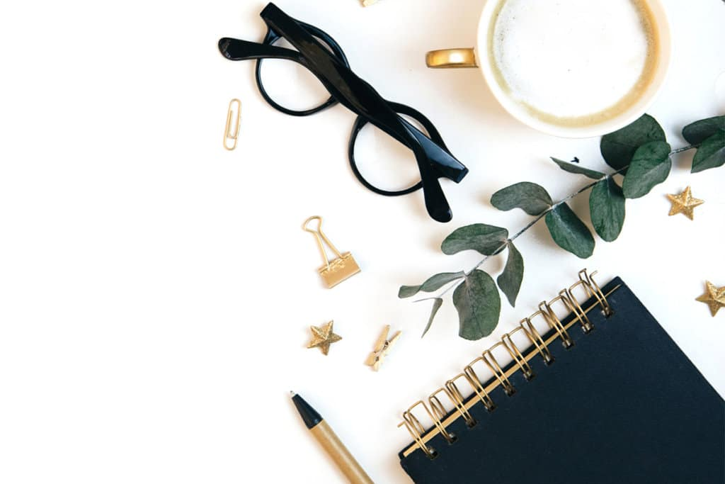 How to Create an Editorial Calendar to Organize and Plan Blog Posts