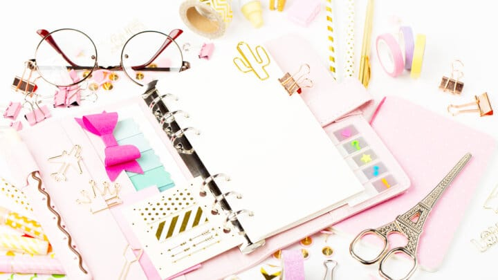 How to Create a To-Do List to Tackle Those Big Projects
