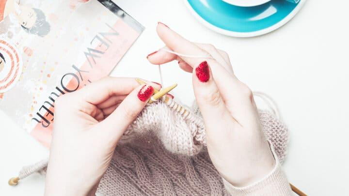 13 Knitting Blogs to Spark Creativity (& Make You Money)