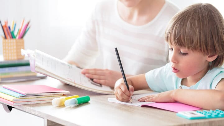 13 Brilliant Homeschool Blogs to Help Teach Your Child
