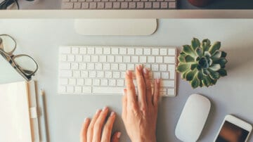 19 Free Beautiful WordPress Themes for Mommy Bloggers