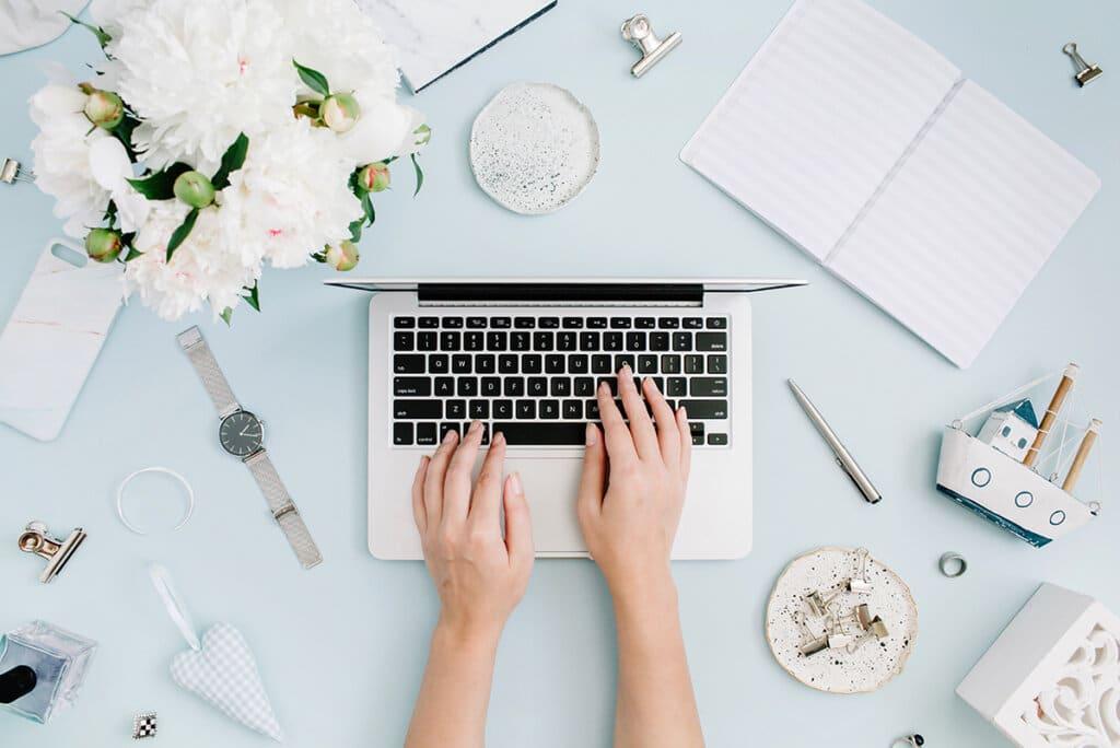 7 Ways to Make Money Online & Work at Home (+ My Journey)