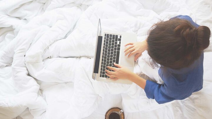 Why Bloggers Need a Privacy Policy and Where to Find Them