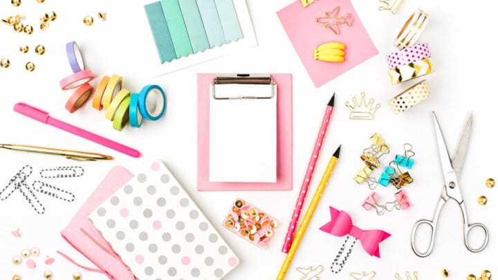 15 Genius Craft Blogs You Need to Check Out