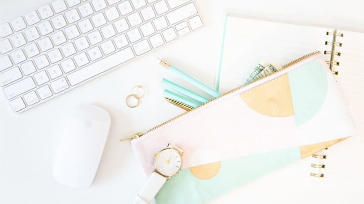 8 Essential Blogger Hacks You Need To See Results