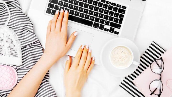 6 Easy SEO Tips to Help Rank Your New Blog on WordPress